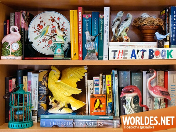 дизайн мебели, дизайн стеллажей для книг, мебель, современная мебель, деревянная мебель, стеллажи для книг, полки для книг, книжные полки, оригинальные книжные полки, оригинальные стеллажи для книг