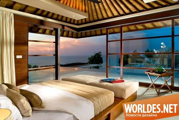 Квартира в остров Сани дешево у моря