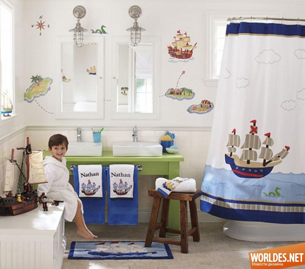 Irya Элегантная ванная Интерьер Дизайн 10