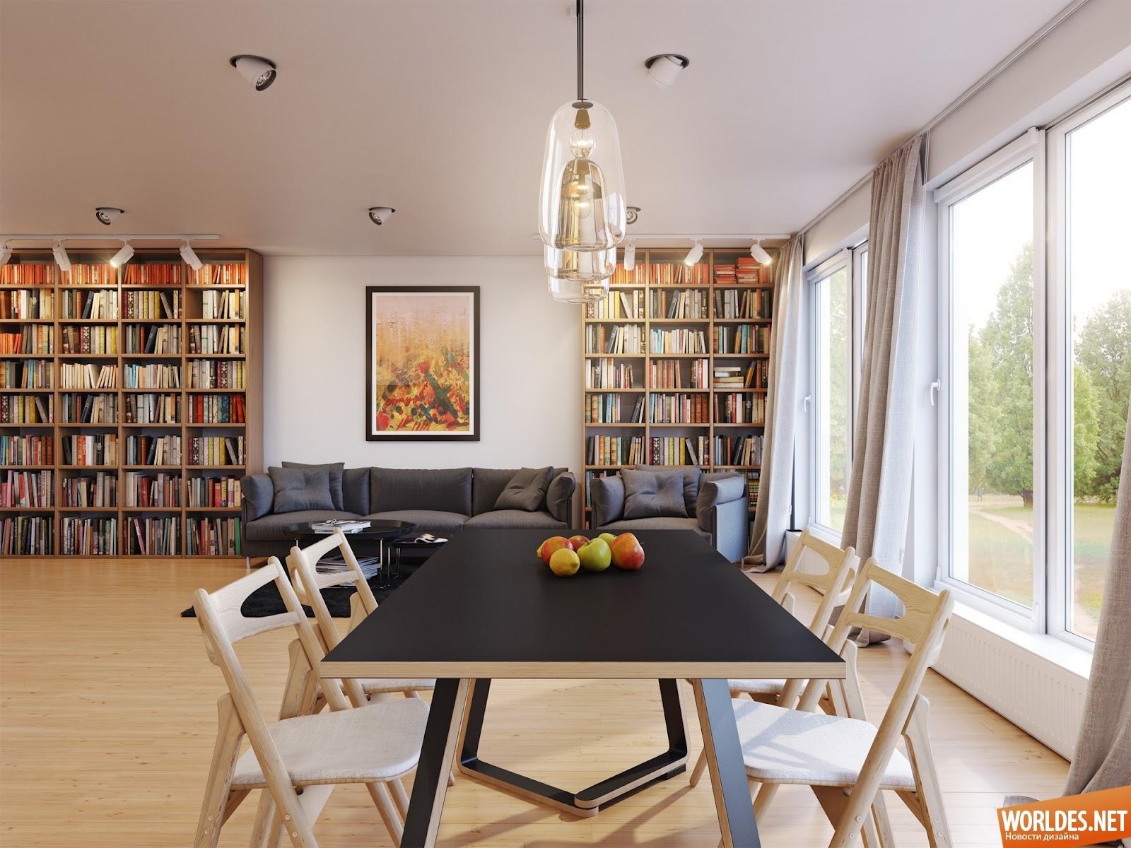 26 Best Dining Room Ideas  Designer Dining Rooms amp Decor