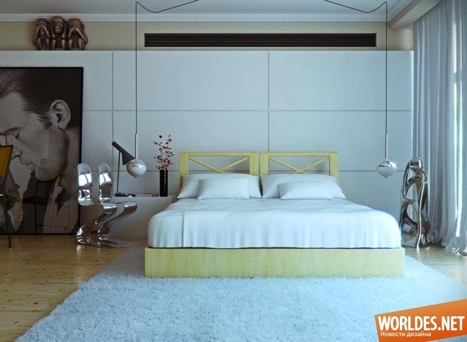 Дизайн интерьеров фото 3. дизайн интерьеров, интерьеры, современные интерьеры, молодежные интерьеры, оригинальные...