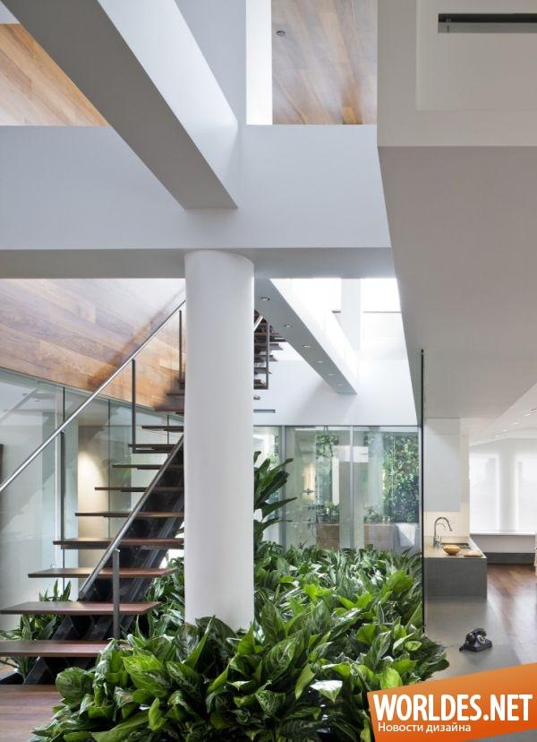 Дом дизайн центр
