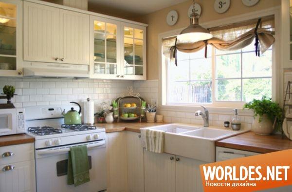 Дизайн кухни фото идеи фото