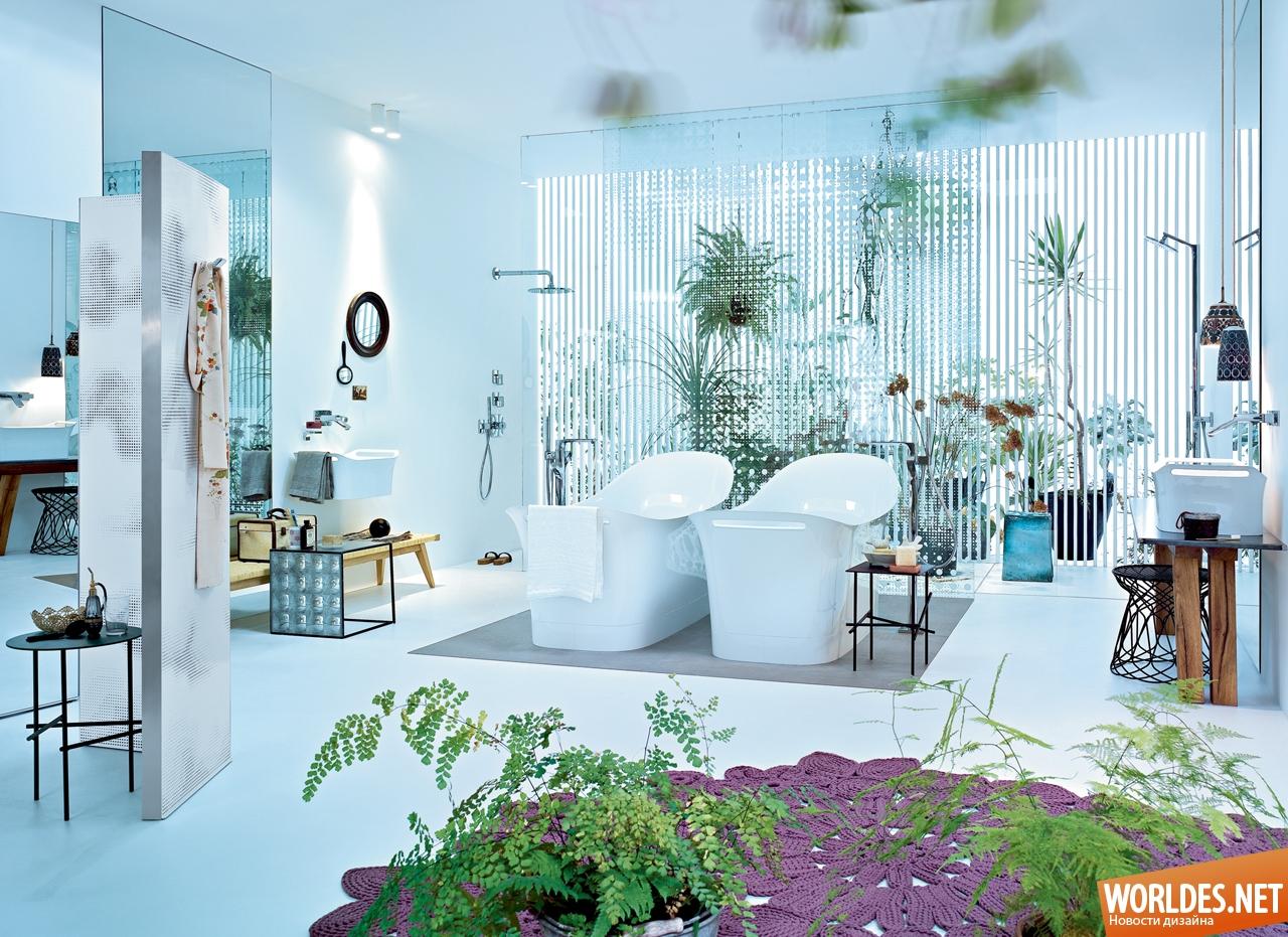 21 Small Bathroom Decorating Ideas  The Spruce