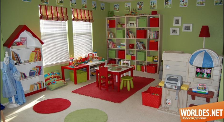 Проекты в детском саду по фгос готовые скачать для 1 младшей группы - c36