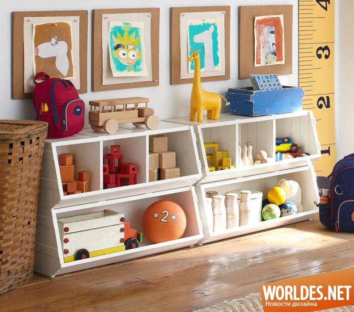 Проекты в детском саду по фгос готовые скачать для 1 младшей группы - 5