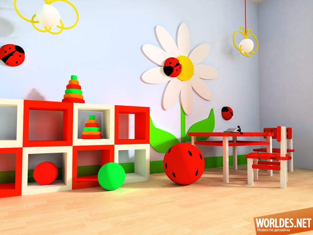 Проекты в детском саду по фгос готовые скачать для 1 младшей группы - b64