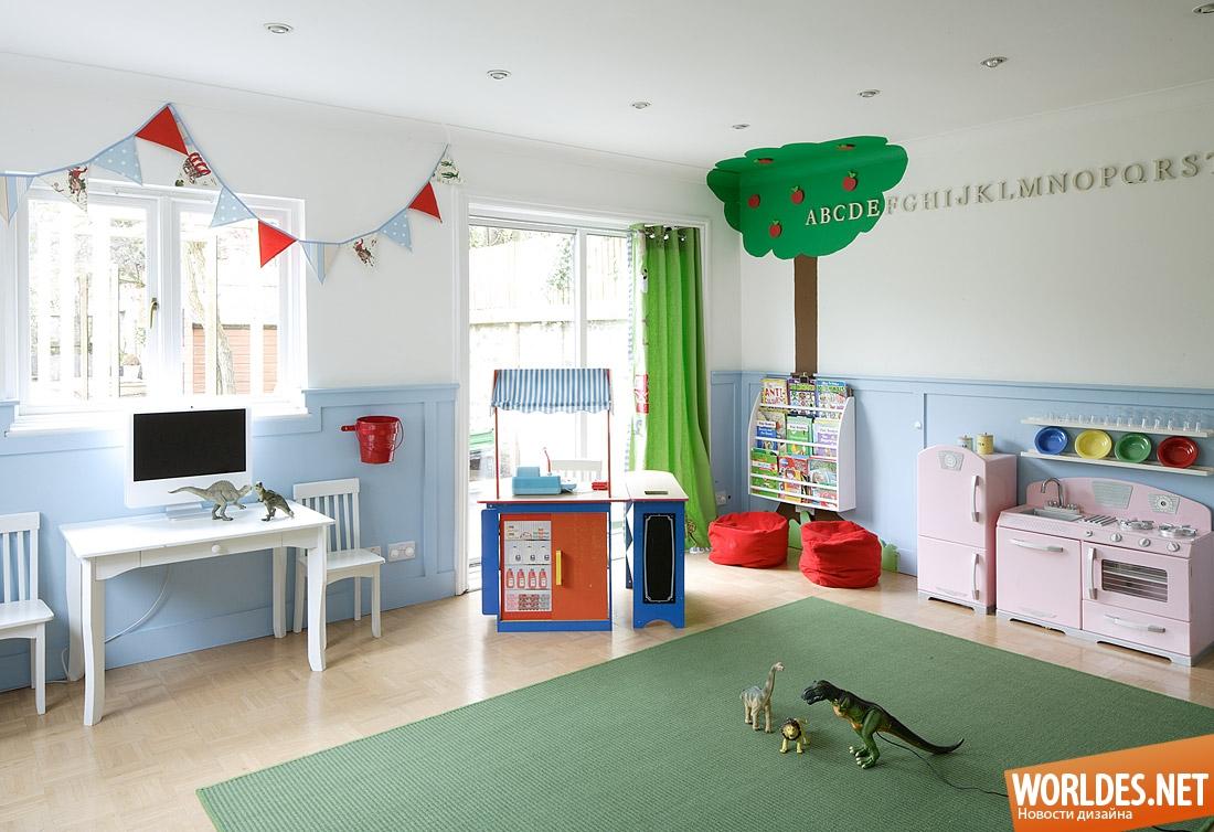 Проекты в детском саду по фгос готовые скачать для 1 младшей группы - a58