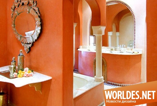 524 Best moroccan bathroom images in 2019  Moroccan