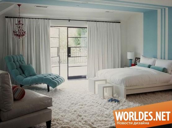 Очень красивые квартиры фото