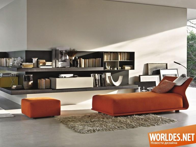 Мягкая мебель мебель для 5