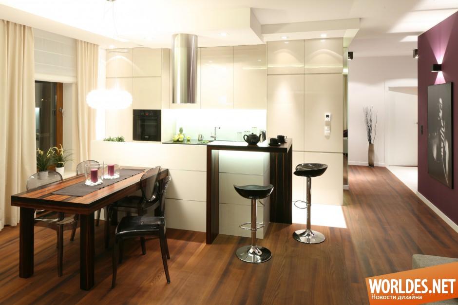 Интерьер и дизайн штор в гостиной Красивые и современные