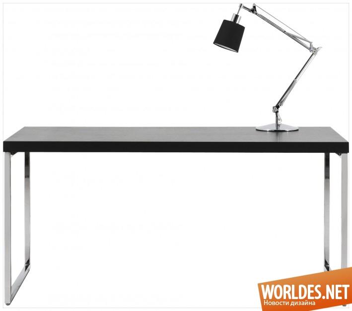 Столы современные компьютерные столы