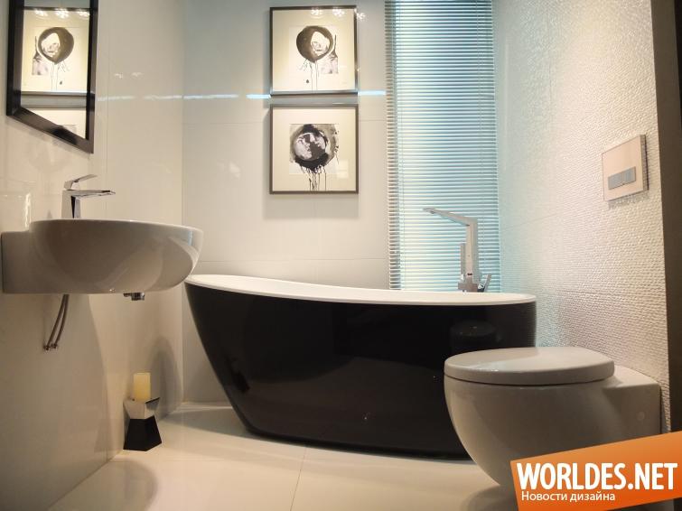 Оснащение для ванной комнаты Донный клапан для сифона NICOLAZZI  5566GO