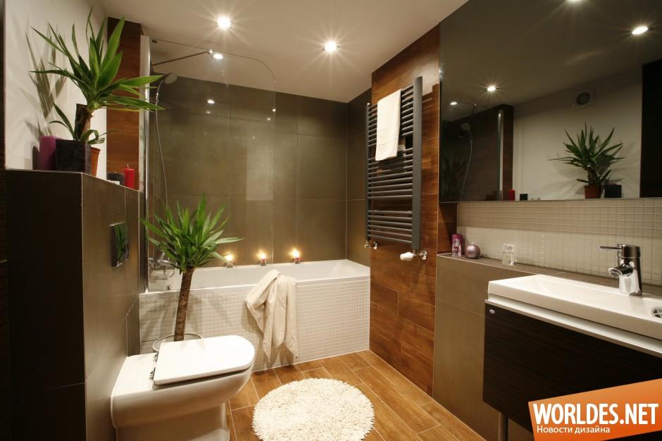 Спа ванная комната купить смеситель на 5 положений для душевой кабины