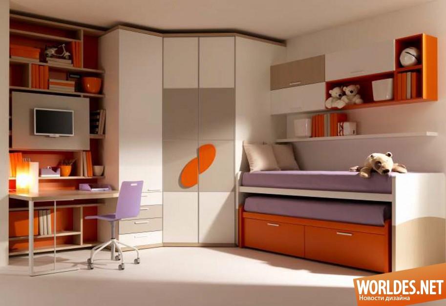 Doimo cityline еврокомфорт салон мебели.