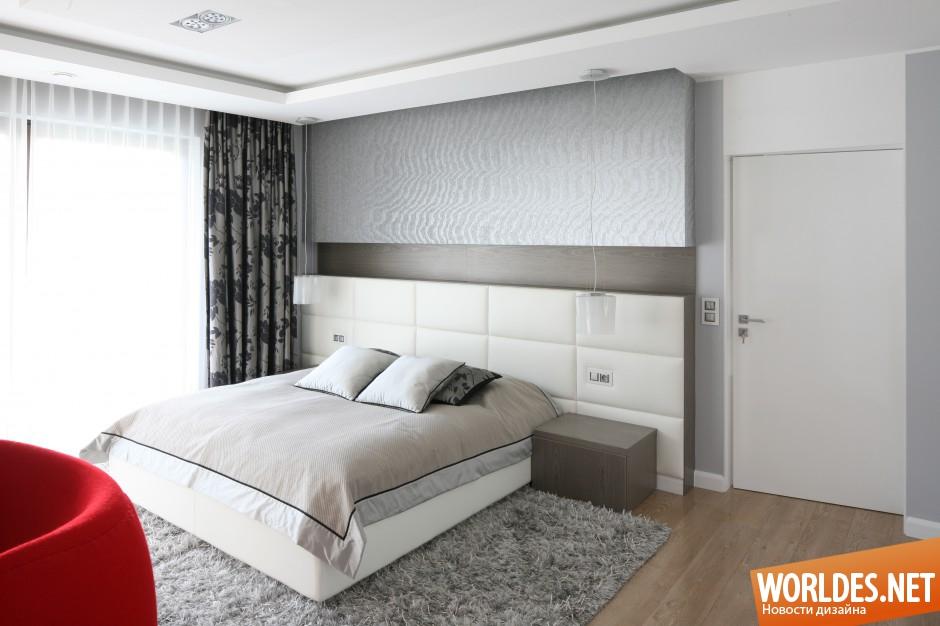Нежная спальня для девочки. | Всё об интерьере для дома и квартиры | 626x940