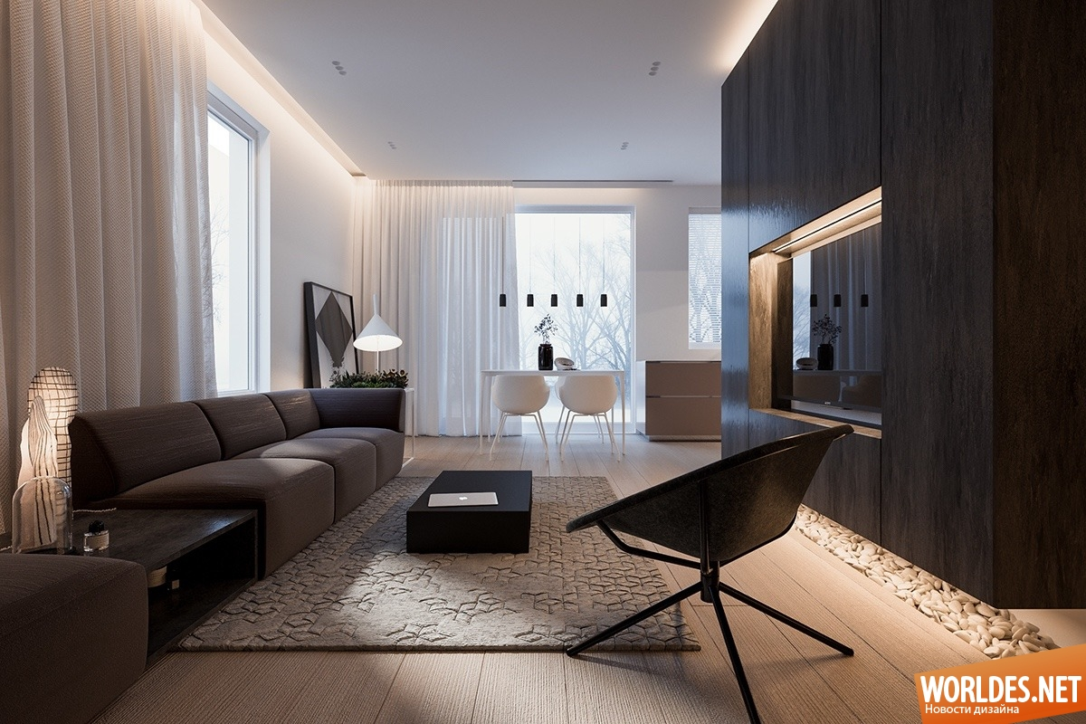 Minimalist Design A Brief History and Practical Tips