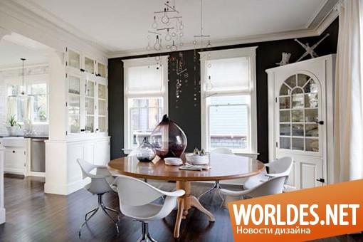 дизайн интерьера, дизайн интерьера особняка, старый особняк, старючий особняк, столетний особняк, особняк после реставрации, интерьер особняка, дизайн особняка