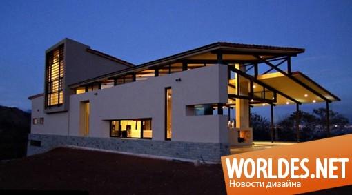 архитектурный дизайн, архитектурный дизайн дома, архитектурный дизайн апартаментов, дизайн дома, дизайн апартаментов, шикарные апартаменты, современные апартаменты