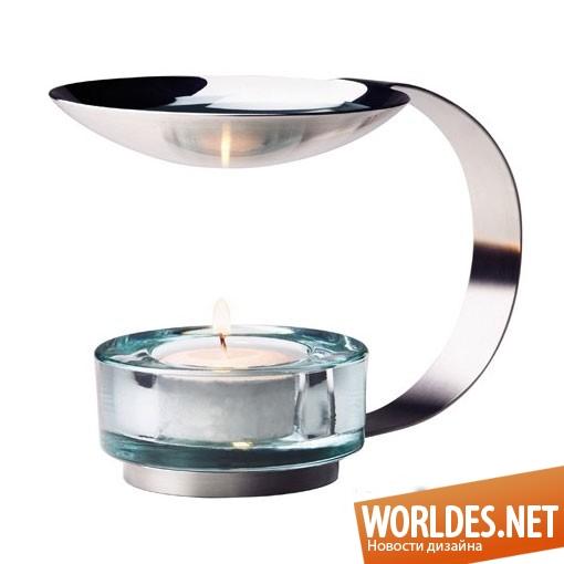 декоративный дизайн, декоративный дизайн ламп, дизайн современных ламп, лампы, ароматические лампы, ароматическая лампа, дизайн ароматической лампы, современная ароматическая лампа