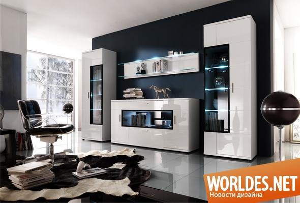 дизайн мебели, мебель, современная мебель, мебель для гостиной, современная мебель для гостиной, белая мебель для гостиной, красивая мебель для гостиной