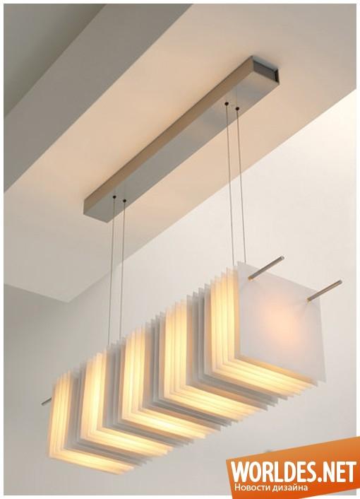 декоративный дизайн, декоративный дизайн ламп, дизайн современных ламп, лампы, современные лампы, оригинальные лампы, фарфоровые лампы, белые лампы, красивые лампы