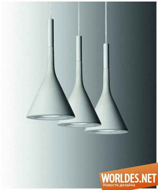 дизайн, декоративный дизайн, декоративный дизайн лампы, дизайн лампы, дизайн бетонной лампы, лампы в промышленном стиле, лампы, бетонные лампы, современные лампы