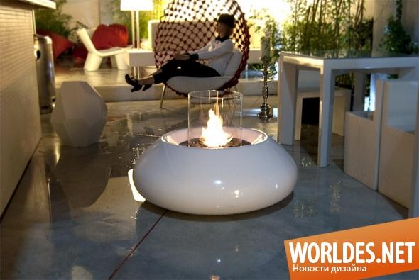декоративный дизайн, декоративный дизайн каминов, дизайн каминов, дизайн биокаминов, камины, современные камины, биокамины