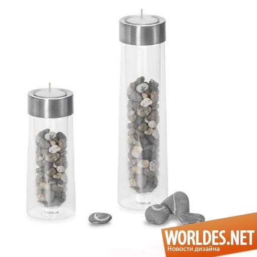 декоративный дизайн, декоративный дизайн подсвечника, дизайн подсвечника, дизайн вазы, подсвечник, многофункциональный подсвечник, практичный подсвечник, уникальный подсвечник, интересный подсвечник, ваза, оригинальная ваза, подсвечник и ваза в одном