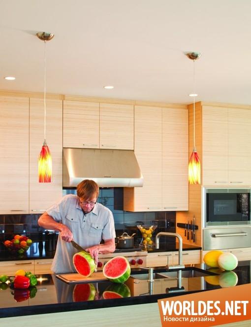 дизайн аксессуаров, дизайн аксессуаров для кухни, дизайн кухонных аксессуаров, дизайн кухонной доски, доска, кухонная доска, бумажная кухонная доска, кухонная доска из бумаги, экологически чистая кухонная доска, практичная кухонная доска, современная кухо