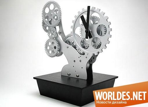 декоративный дизайн, декоративный дизайн часов, дизайн часов, дизайн стильных часов, часы, стильные часы, настольные часы, оригинальные часы, уникальные часы, декоративные часы