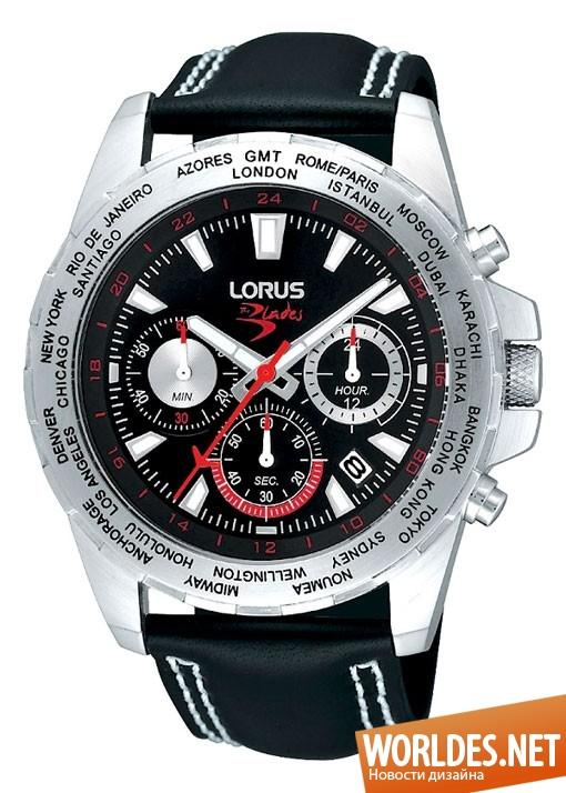 ювелирный дизайн, дизайн часов, дизайн наручных часов, часы, наручные часы, часы для любителей авиации, современные часы, оригинальные часы, красивые часы