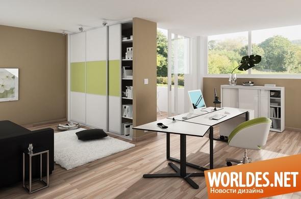 дизайн интерьеров, дизайн интерьера, дизайн интерьера молодежной комнаты, молодежная комната, современная молодежная комната, декор молодежной комнаты