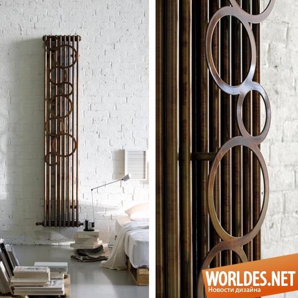 декоративный дизайн, декоративный дизайн радиаторов, дизайн радиатора, дизайн декоративных радиаторов, радиаторы, декоративные радиаторы, оригинальные радиаторы, красивые радиаторы