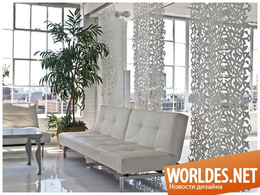 декоративный дизайн, декоративный дизайн штор, шторы, декоративные шторы, красивые шторы, современные шторы