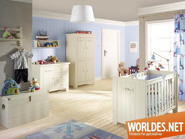 дизайн мебели, дизайн детской мебели, дизайн мебели для детей, мебель, современная мебель, деревянная мебель, детская мебель, мебель для детей, деревянная мебель для детей, деревянная детская мебель