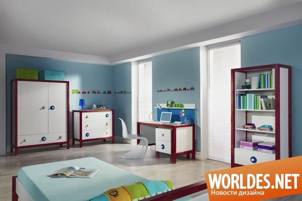 дизайн мебели, дизайн мебели для детской комнаты, мебель, мебель для детской комнаты, детская мебель, деревянная мебель, деревянная детская мебель, деревянная мебель для детских комнат, экологически чистая детская мебель