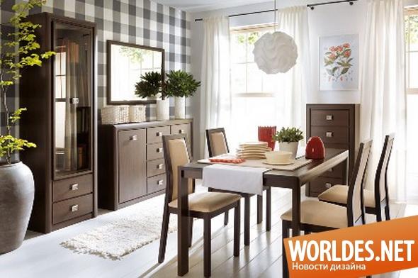 дизайн мебели, дизайн мебели для гостиной, мебель, мебель для гостиной, деревянная мебель, мебель в классическом стиле, мебель для столовой, деревянная мебель для гостиной