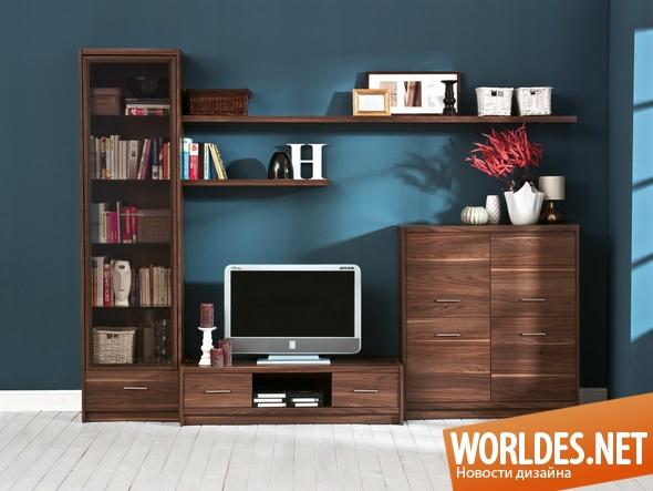 дизайн мебели, мебель, мебель для гостиной, деревянная мебель, деревянная мебель для гостиной, современная мебель