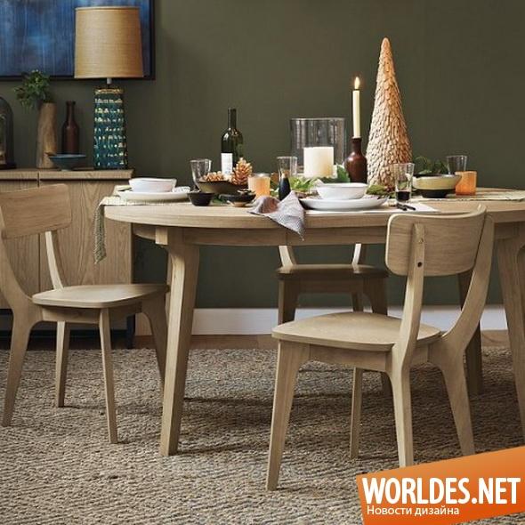 дизайн мебели, дизайн мебели для столовой, мебель, деревянная мебель, мебель для столовой, классическая мебель, деревянная мебель для столовой