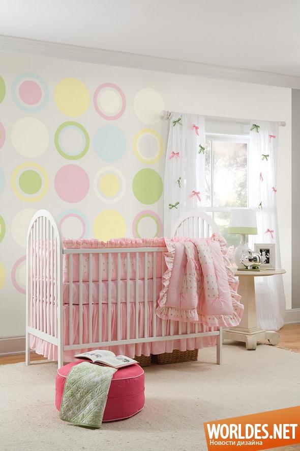 дизайн мебели, дизайн кроватки, мебель, современная мебель, деревянная мебель, кроватки, детские кроватки, деревянные детские кроватки