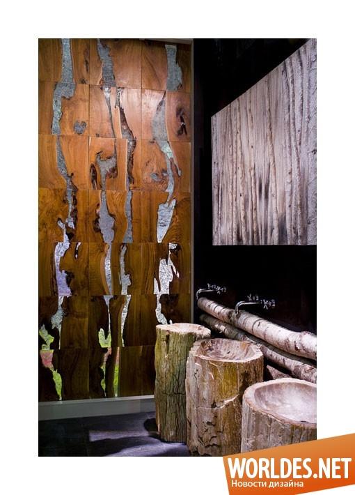 декоративный дизайн, декоративный дизайн настенных покрытий, дизайн панелей, дизайн настенных панелей, настенные покрытия, деревянные настенные панели, настенные панели, деревянные панели