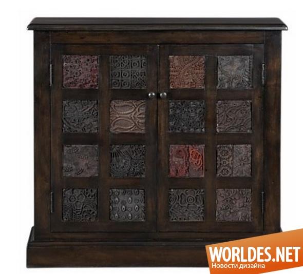дизайн мебели, дизайн комода, мебель, деревянная мебель, комод, деревянный комод
