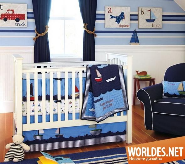 дизайн мебели, дизайн кроваток, кроватки, детские кроватки, деревянные кроватки, классические детские кроватки, детские деревянные кроватки