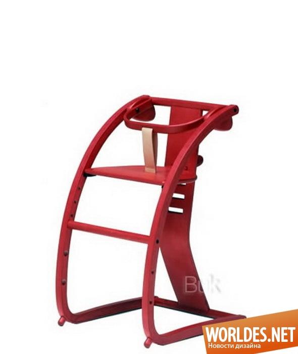 дизайн мебели, дизайн кресла, дизайн кресел, кресла, детские кресла, кресла для детей, кресла для кормления детей