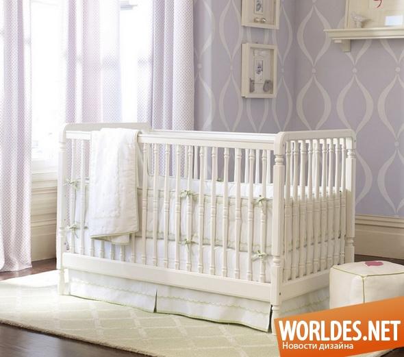 дизайн мебели, дизайн кроваток, дизайн детской мебели, мебель, мебель для детской комнаты, детская мебель, кроватки, детские кроватки