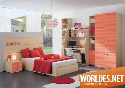 дизайн интерьера, дизайн интерьеров, дизайн интерьера спальни, дизайн спальни, дизайн элегантной спальни, спальня, спальни, красивые спальни, детские спальни, современные спальни
