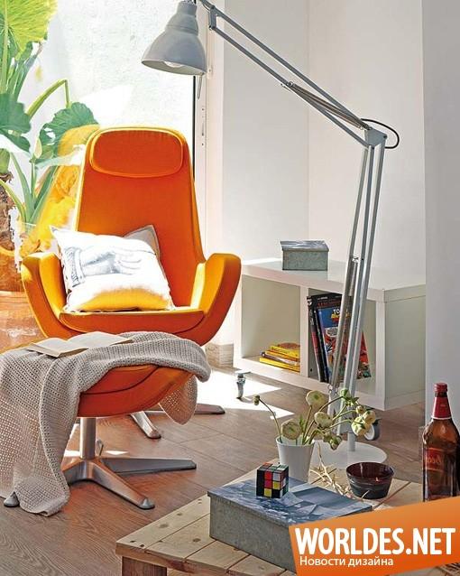 дизайн интерьера, дизайн интерьеров, дизайн интерьера квартиры, дизайн квартиры, интерьер, интерьер квартиры, квартира, динамическая квартира, современная квартира, светлая квартира