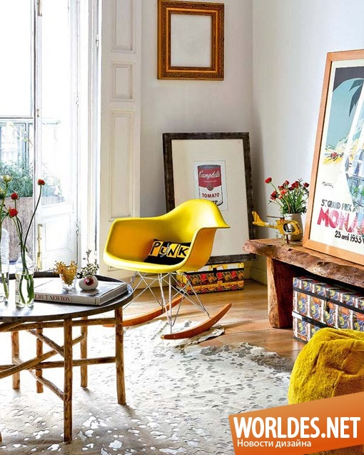дизайн интерьеров, дизайн интерьера, дизайн интерьера квартиры, квартира, современная квартира, динамическая квартира, интерьер квартиры, современный интерьер квартиры